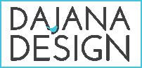 Dajana Design