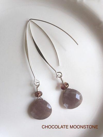 Cool Threader Earrings